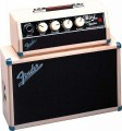 FENDER MINI TONEMASTER AMPLIFIER